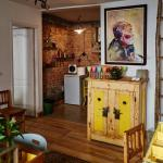 Apartament Art Cluj,  Cluj-Napoca