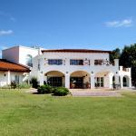 Hotelfoto's: La Campiña Club Hotel & Spa, Santa Rosa