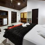 Hotel Pictures: Pousada Camury, Garuva