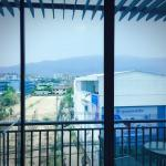 Rinrada Loft Resident,  Chiang Mai