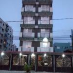 Hotel Pictures: Apartamento Boqueirao, Praia Grande