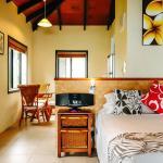 Muri Beach Resort,  Rarotonga