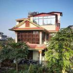 Nagarjun Home Stay, Kathmandu