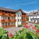 Gästehaus Lutschounig, Faak am See