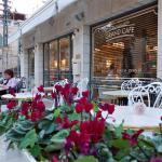 Rafael Residence Boutique, Jerusalem