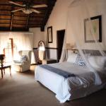 Monchique Boutique Guest House,  Muldersdrift
