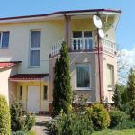Apartment na Krestyanskoy,  Brest