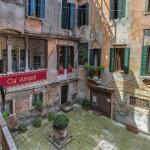 Ve.N.I.Ce Cera Dimora Marco Polo,  Venice
