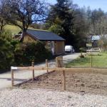 Hotel Pictures: The Little Bunk House, Llanrhaeadr-ym-Mochnant