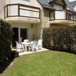 Hotel Pictures: Appartement Jakez, Saint-Gildas-de-Rhuys