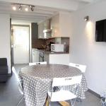 Hotel Pictures: Maisonnette Lizig, Saint-Gildas-de-Rhuys