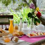 Hotel Pictures: Agroturismo Ca Sa Vilda Marge, Sant Joan de Labritja