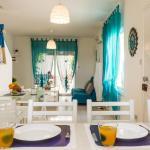 Hotel Pictures: Meneou Semi-Detached Beach House, Meneou