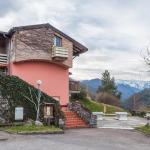 Vacancéole - Residence La Souleille des Lannes, Seix