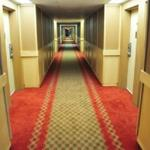Red Carpet Inn and Suites - Sudbury