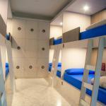 Hostel Oceanus Finisterre, Finisterre