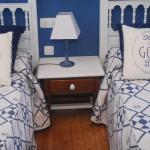 Hotel Pictures: Hostal Puente Deva, Espinama