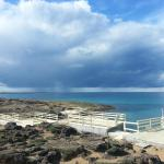 Hotel Pictures: Alice Apartment Mare, Gallipoli