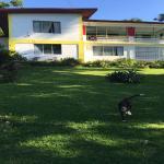 Villa Paola Jamaica, Port Antonio