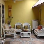 Exclusive Amazon House, Iquitos