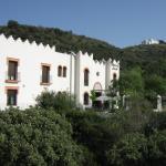 Hotel Sierra de Araceli, Lucena
