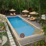 Vyaana Resort Gili Air, Gili Air