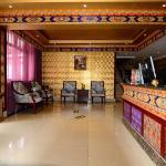 Jiuzhaigou Ink Memory Holiday Hotel, Jiuzhaigou