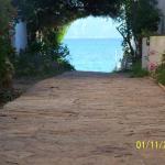 Bona Ciurrata,  Golfo Aranci