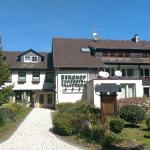 Hotel Pictures: Hotel Berghof am See, Lautenthal