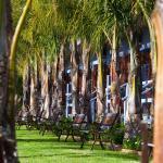 Hotelfoto's: Inverloch Motel, Inverloch