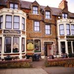 The Richmond B&B & Restaurant, Hunstanton