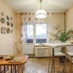 Apartment Varshavskaya 19 Bldg 2,  Saint Petersburg