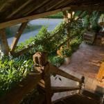 Hotel Pictures: Ferme De Montalibord, Vescours