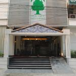 Fotos do Hotel: Tea Tree Hotels & Resorts, Dhaka