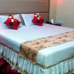 Fotografie hotelů: Golden Inn Chattagram Ltd, Chittagong