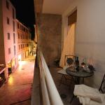 Apartments Vincent,  Zadar