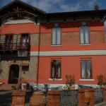 Stiffany B&B,  Montecatini Terme