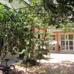 Hotel Pictures: Manuhie Backpackers Lodge, Bahir Dar