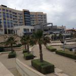 Apartment 65, Xgħajra