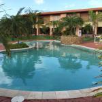 Fotos del hotel: Jardines del Mar, Palm-Eagle Beach