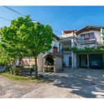 Apartments Ante,  Starigrad-Paklenica