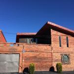 Casa Leo, Pachuca de Soto