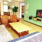 Guiliyijia Apartment,  Guilin