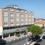 Hotel Caorle,  Caorle