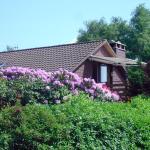 Ferienwohnung Kleiner Esch, Bad Zwischenahn