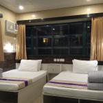 3D Inn Hong Kong - Romance,  Hong Kong