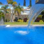 Hotel Pictures: Residencial Las Norias, Tazacorte