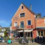 Hotel Pictures: Gästehaus La Mula, Treis-Karden