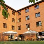 Hotel Pictures: YOUTEL - Jugendhotel Bitburg, Bitburg