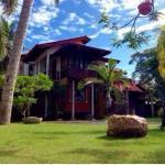 Sri V.O.C Home-stay, Veyangoda